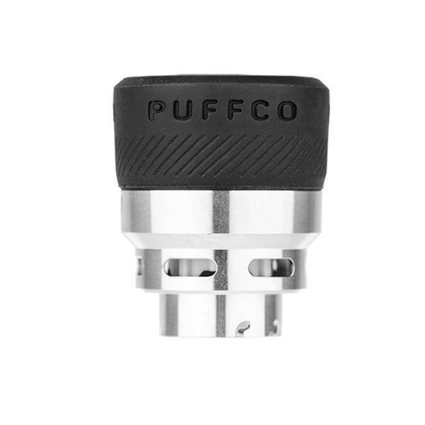 PUFFCO - PEAK PRO REPLACEMENT CHAMBER
