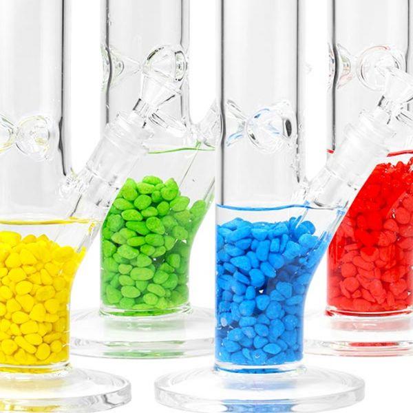 NICE GLASS - DIFFUSION STONES