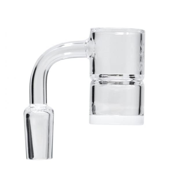 NICE GLASS - Splash Guard Banger
