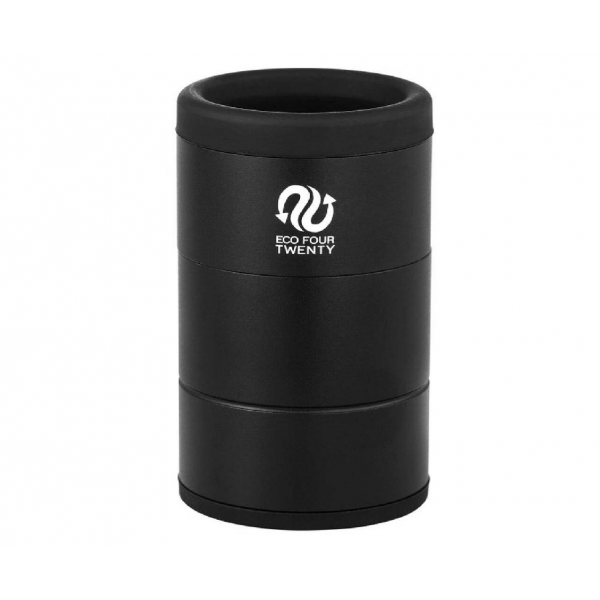 Eco Four Twenty Personal Air Filter - Air Filter Ready to Go