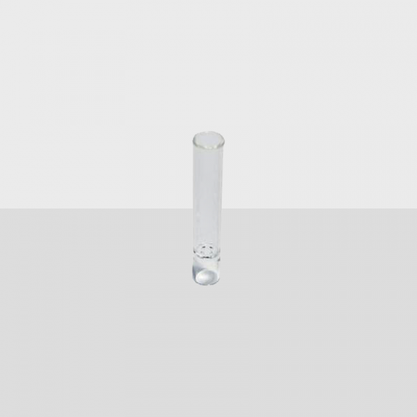 ARIZER - ARGO REPLACEMENT GLASS TUBE