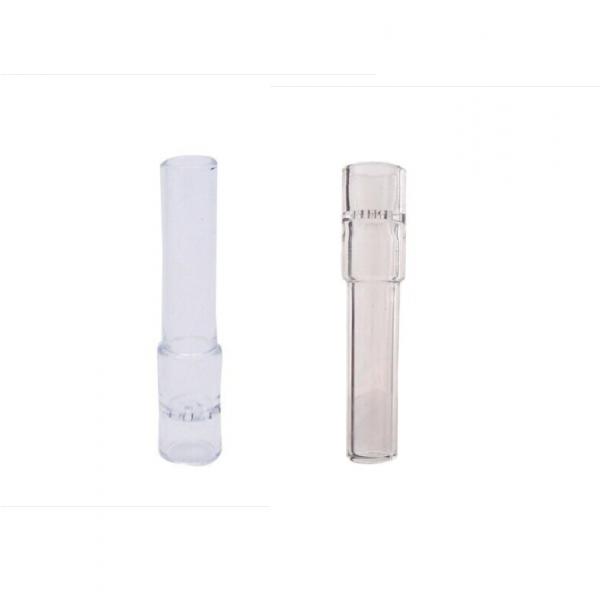 ARIZER - 70mm SHORT GLASS TUBE