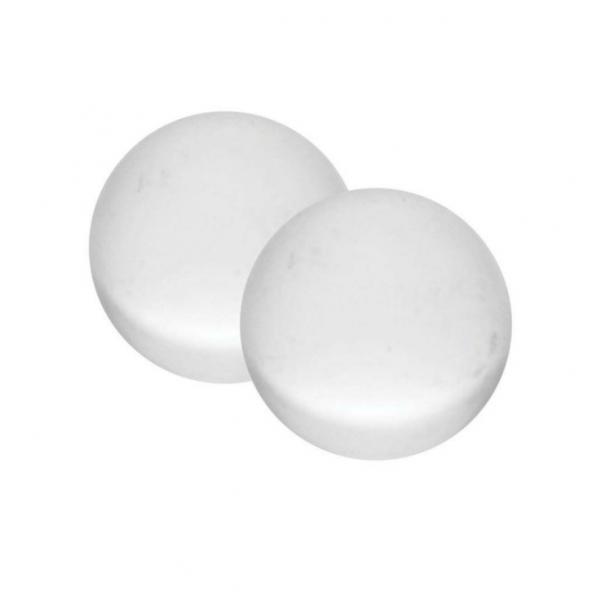 Pulsar Quartz Terp Beads Pack of 2 – medium