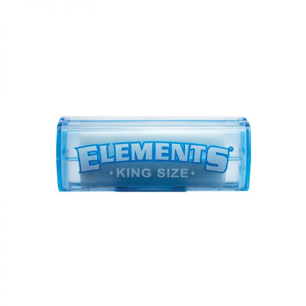 ELEMENTS PAPER ON ROLL - KING SIZE (5m)