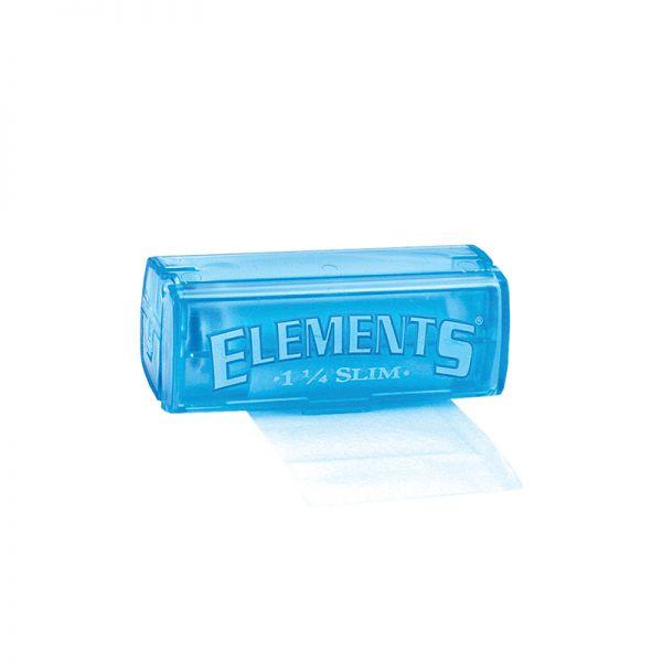 ELEMENTS PAPER ON ROLL - 1 1/4 SLIM (5m)