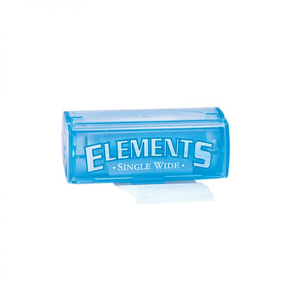 ELEMENTS PAPER ON ROLL - SINGLE WIDE (5m)