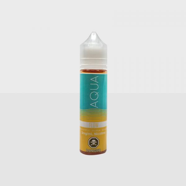 AQUA - FLOW 6mg