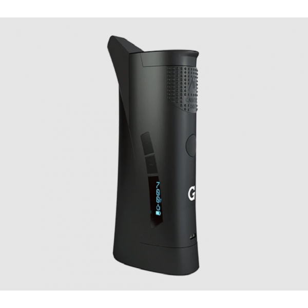 GRENCO SCIENCE - G PEN ROAM CONCENTRATE VAPORIZER