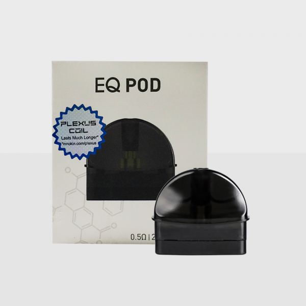 INNOKIN - EQ / REPLACEMENT POD, PACK OF 1