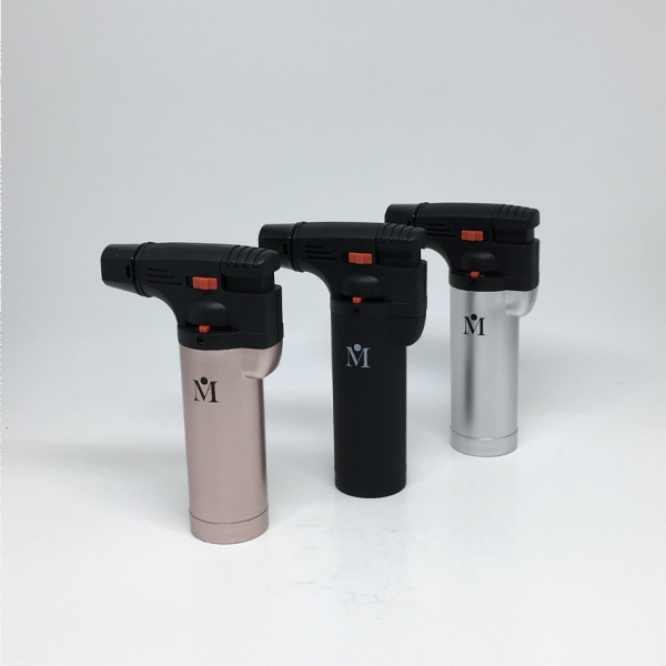 MINI SUPER LITE TORCH LIGHTERS