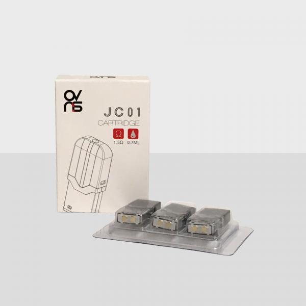 OVNS - JC01 CARTRIDGE