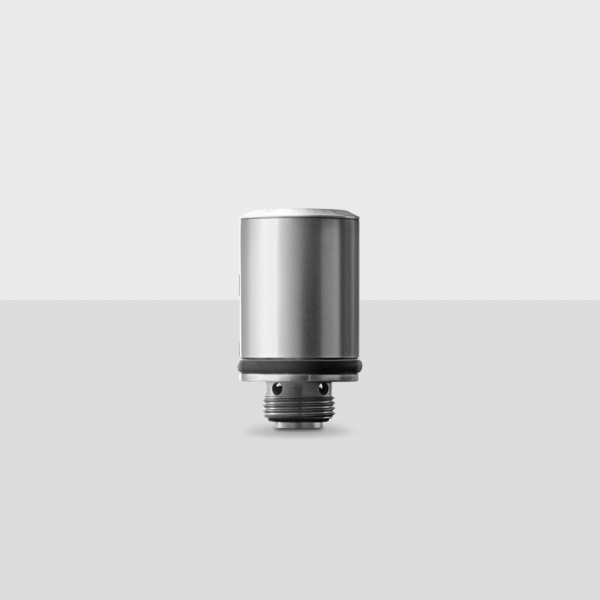 PUFFCO PRO 2 REPLACEMENT ATOMIZER