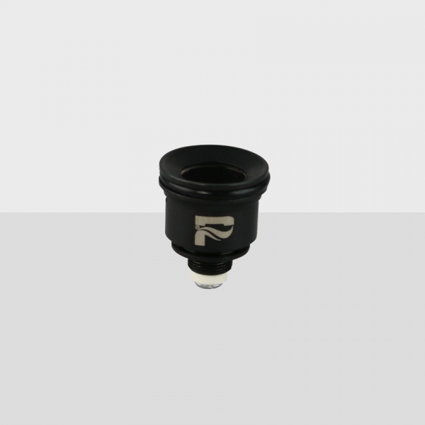PULSAR - APX VOLT / QUARTZ COIL-LESS CUP