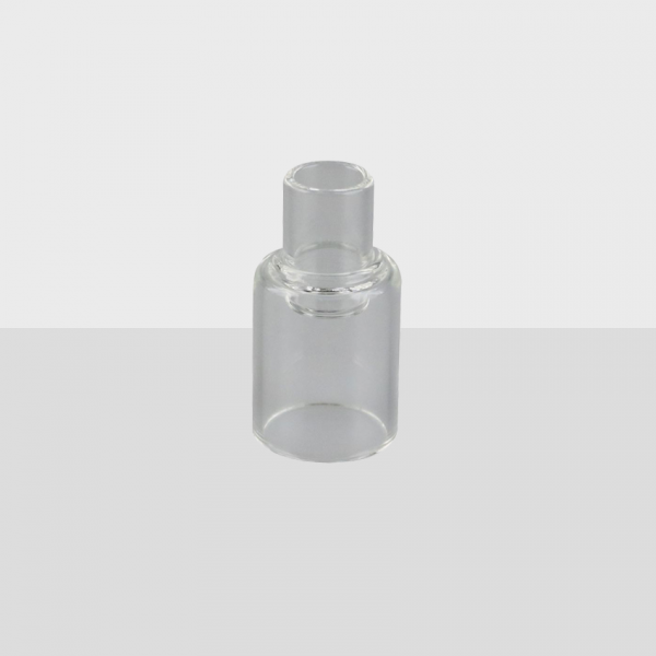 PULSAR - APX WAX REPLACEMENT GLASS MOUTHPIECE