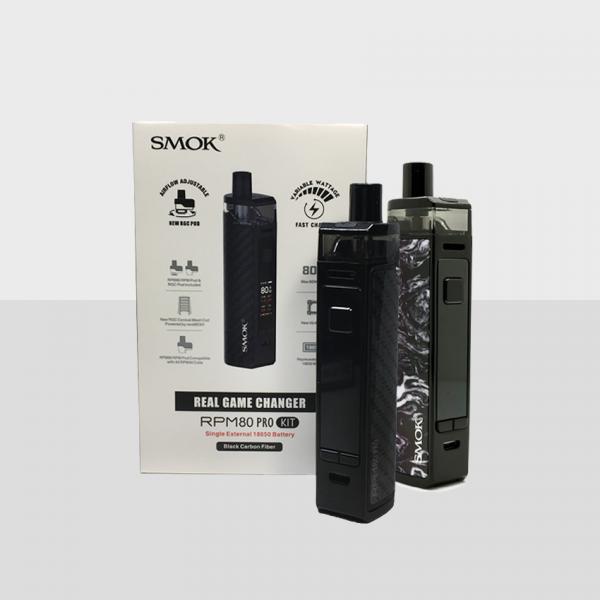 SMOK - RPM80 PRO