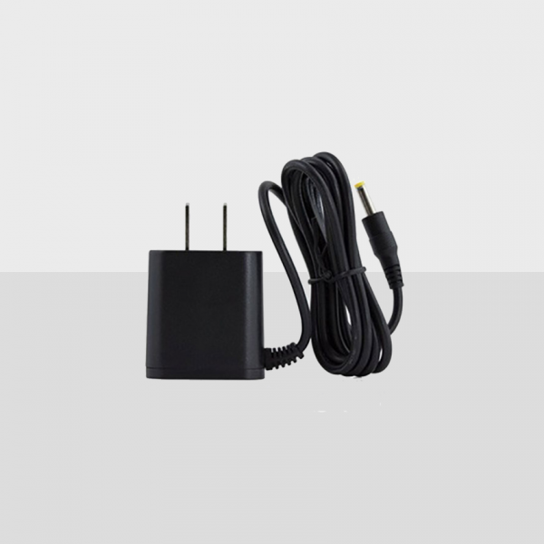 ARIZER - AIR CHARGER / POWER ADAPTER