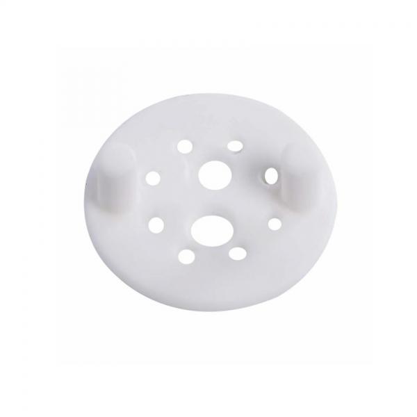 Dr. Dabber Switch Ceramic Filter