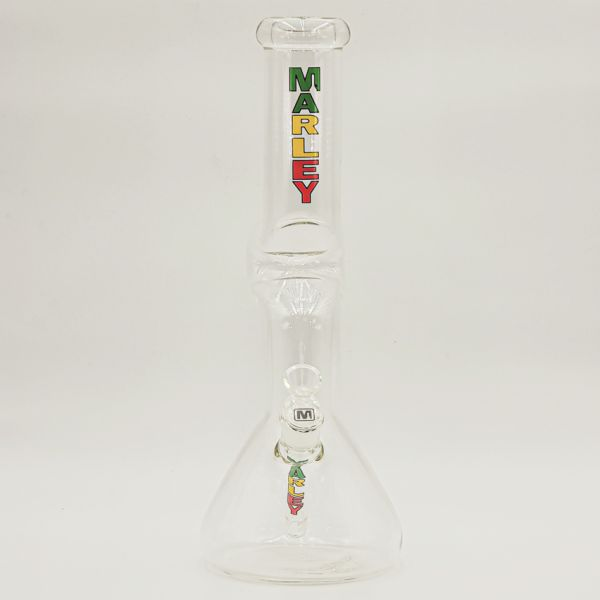MARLEY - 13 INCH SINGLE ROUND ZONG