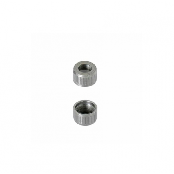 CCell Adapter for Cartridge - Set of 2
